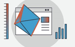 engineer expecting CAD file