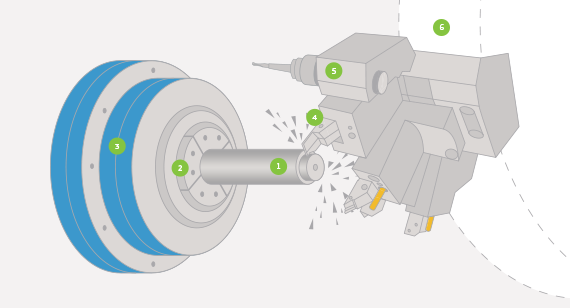 Turning Process Img